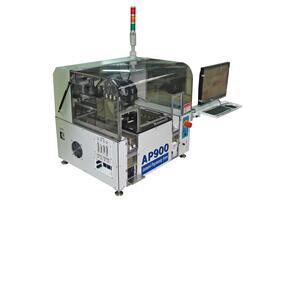 崇贸AP900自动烧录器