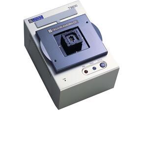 T9600