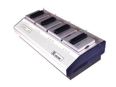 西尔特手动烧录器SUPERPRO/6104A+